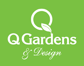 Q Garden Design