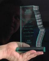quentin-award