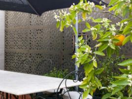 garden-project-managment